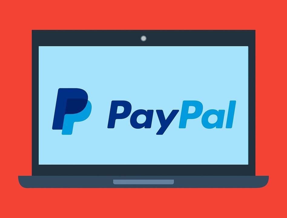 Как получать деньги на PayPal (с комиссией и без комиссии)