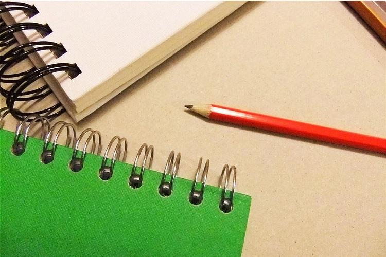 12 основ портфолио графического дизайнера