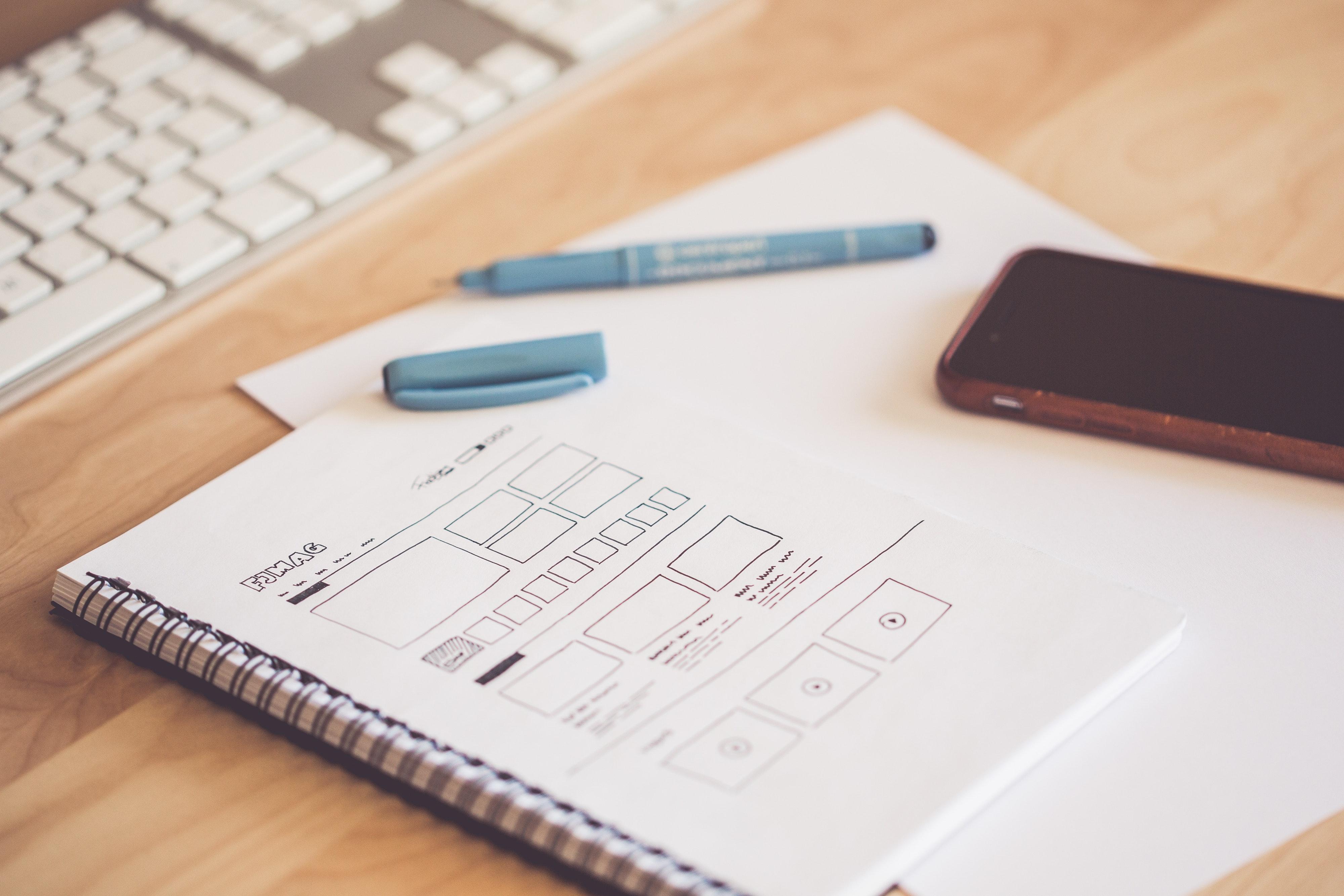 Как создавать страницы с ценами для SaaS-продуктов