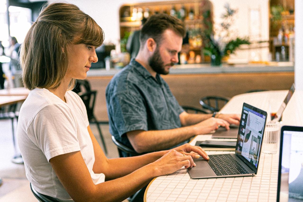 5 золотых правил этичного веб-дизайна (и как их применять)