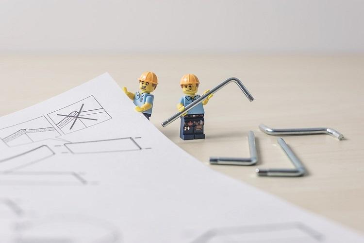 Конструкторы сайтов: плюсы и минусы использования