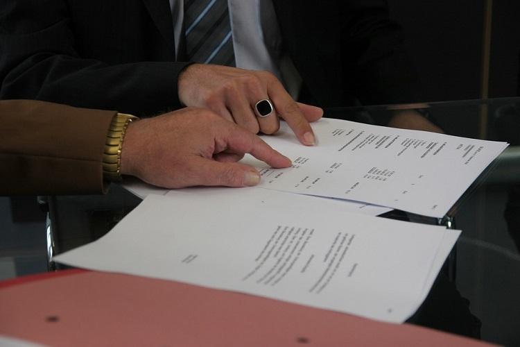 Как управлять клиентами при помощи контракта
