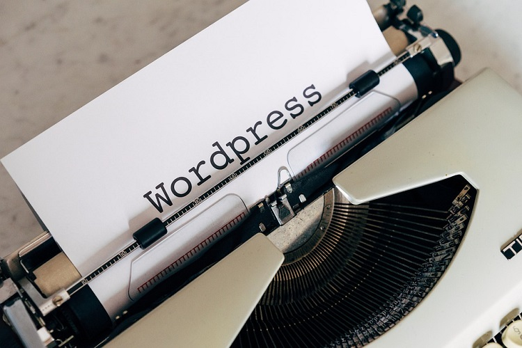 27 наиболее часто задаваемых вопросов о WordPress